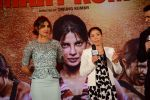 Priyanka Chopra, Mary Kom at Mary Kom music launch presented by Usha International in ITC Grand Maratha on 13th Aug 2014 (213)_53ec76116343a.JPG