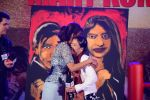 Priyanka Chopra, Mary Kom at Mary Kom music launch presented by Usha International in ITC Grand Maratha on 13th Aug 2014 (223)_53ec76199b838.JPG