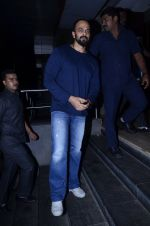 Rohit Shetty at Singham returns screening in Cinemax on 14th Aug 2014 (67)_53ede06db9ca7.JPG