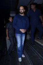 Rohit Shetty at Singham returns screening in Cinemax on 14th Aug 2014 (70)_53ede0717f2df.JPG