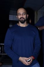 Rohit Shetty at Singham returns screening in Cinemax on 14th Aug 2014 (71)_53ede072afe77.JPG