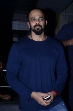 Rohit Shetty at Singham returns screening in Cinemax on 14th Aug 2014 (72)_53ede073cde67.JPG
