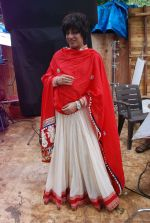 Rohit Verma_s his newest collection Vrindavan on 14th Aug 2014 (20)_53ede3cba97ce.JPG