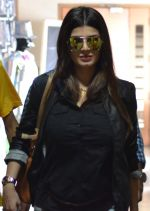 Kainaat Arora at the Umang college Festive 2014 launch on the Day.11_53ef435dd3885.JPG