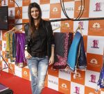 Kainaat Arora at the Umang college Festive 2014 launch on the Day.7_53ef43570ea11.JPG