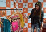 Kainaat Arora at the Umang college Festive 2014 launch.14_53ef436c54dfe.JPG