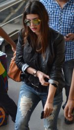 Kainaat Arora at the Umang college Festive 2014 launch.2_53ef436235af0.JPG