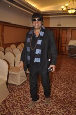 Mukesh Khanna at special Indian national anthem launch in Palm Grove on 15th Aug 2014 (80)_53ef513fd5b27.JPG