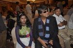 Mukesh Khanna at special Indian national anthem launch in Palm Grove on 15th Aug 2014 (62)_53ef5127b9f46.JPG
