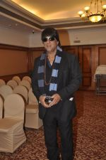 Mukesh Khanna at special Indian national anthem launch in Palm Grove on 15th Aug 2014 (76)_53ef513a3e06b.JPG