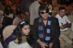 Mukesh Khanna at special Indian national anthem launch in Palm Grove on 15th Aug 2014 (81)_53ef51412c25f.JPG
