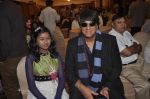 Mukesh Khanna at special Indian national anthem launch in Palm Grove on 15th Aug 2014 (85)_53ef51463cc22.JPG