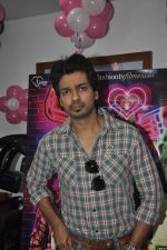 Nikhil Dwivedi at Tamanchey film promotions in Malad, Mumbai on 15th Aug 2014 (228)_53ef523720dea.JPG