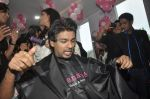 Nikhil Dwivedi at Tamanchey film promotions in Malad, Mumbai on 15th Aug 2014 (238)_53ef5244e745d.JPG