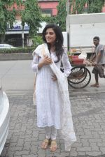 Richa Chadda at Tamanchey film promotions in Malad, Mumbai on 15th Aug 2014 (36)_53ef53c5e0b32.JPG