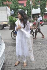 Richa Chadda at Tamanchey film promotions in Malad, Mumbai on 15th Aug 2014 (38)_53ef53c90b93a.JPG