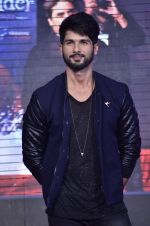 Shahid Kapoor at Haider promotions at Umang College festival  in Parle, Mumbai on 15th Aug 2014 (218)_53ef4b94457fe.JPG