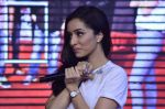 Shraddha Kapoor at Haider promotions at Umang College festival  in Parle, Mumbai on 15th Aug 2014 (30)_53ef4c081a364.JPG