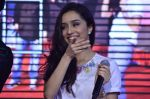 Shraddha Kapoor at Haider promotions at Umang College festival  in Parle, Mumbai on 15th Aug 2014 (31)_53ef4c098dee3.JPG