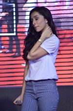 Shraddha Kapoor at Haider promotions at Umang College festival  in Parle, Mumbai on 15th Aug 2014 (33)_53ef4c0eae949.JPG