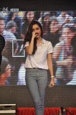 Shraddha Kapoor at Haider promotions at Umang College festival  in Parle, Mumbai on 15th Aug 2014 (56)_53ef4c313f502.JPG