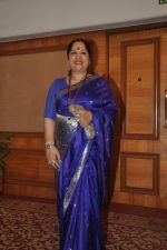 Sunanda Shetty at special Indian national anthem launch in Palm Grove on 15th Aug 2014 (131)_53ef4f278f8a3.JPG