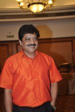 Udit Narayan at special Indian national anthem launch in Palm Grove on 15th Aug 2014 (206)_53ef5086cb99c.JPG