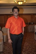 Udit Narayan at special Indian national anthem launch in Palm Grove on 15th Aug 2014 (208)_53ef5053ed9d7.JPG
