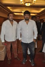 Wajid Ali at special Indian national anthem launch in Palm Grove on 15th Aug 2014 (146)_53ef4fcd4a627.JPG