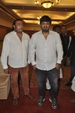 Wajid Ali at special Indian national anthem launch in Palm Grove on 15th Aug 2014 (147)_53ef4fce8deaa.JPG