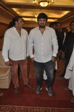 Wajid Ali at special Indian national anthem launch in Palm Grove on 15th Aug 2014 (148)_53ef4fcfd5dc7.JPG
