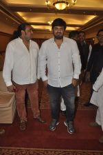 Wajid Ali at special Indian national anthem launch in Palm Grove on 15th Aug 2014 (149)_53ef4fd126f9e.JPG