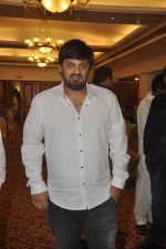 Wajid Ali at special Indian national anthem launch in Palm Grove on 15th Aug 2014 (155)_53ef4fd8e980a.JPG