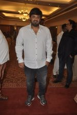 Wajid Ali at special Indian national anthem launch in Palm Grove on 15th Aug 2014 (157)_53ef4fdb8761e.JPG