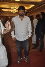 Wajid Ali at special Indian national anthem launch in Palm Grove on 15th Aug 2014 (159)_53ef4fde1efc6.JPG