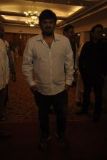 Wajid Ali at special Indian national anthem launch in Palm Grove on 15th Aug 2014 (163)_53ef4fe210e95.JPG