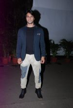 Aham Sharma at Mahabharat Success Bash in The Club on 16th Aug 2014 (120)_53f0ab3010beb.JPG