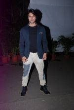 Aham Sharma at Mahabharat Success Bash in The Club on 16th Aug 2014 (122)_53f0ab32ea481.JPG