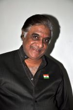 Anjan Shrivastav at Poetry festival organsied by Ahtesab Foundation in Nehru on 16th Aug 2014 (60)_53f09b379dd25.JPG