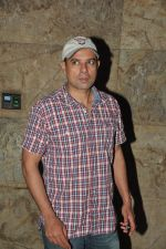 Atul Agnihotri at Singham Returns screening in Lightbox on 16th Aug 2014 (20)_53f09ba3b45fe.JPG