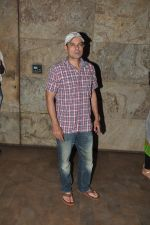 Atul Agnihotri at Singham Returns screening in Lightbox on 16th Aug 2014 (22)_53f09ba6b51cc.JPG