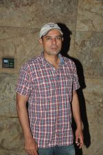 Atul Agnihotri at Singham Returns screening in Lightbox on 16th Aug 2014 (24)_53f09ba9a807d.JPG