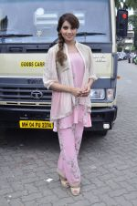 Bipasha Basu promotes Creature at Mithibai college fest in Mumbai on 16th Aug 2014 (336)_53f099ccc2b93.JPG