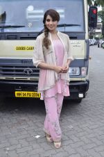 Bipasha Basu promotes Creature at Mithibai college fest in Mumbai on 16th Aug 2014 (337)_53f099ce4b941.JPG