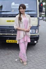 Bipasha Basu promotes Creature at Mithibai college fest in Mumbai on 16th Aug 2014 (339)_53f099d15f2c9.JPG