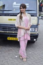 Bipasha Basu promotes Creature at Mithibai college fest in Mumbai on 16th Aug 2014 (341)_53f099d439413.JPG