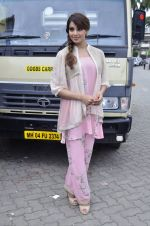 Bipasha Basu promotes Creature at Mithibai college fest in Mumbai on 16th Aug 2014 (342)_53f099d5a59bf.JPG
