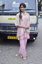 Bipasha Basu promotes Creature at Mithibai college fest in Mumbai on 16th Aug 2014 (348)_53f099de3dc38.JPG