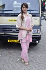 Bipasha Basu promotes Creature at Mithibai college fest in Mumbai on 16th Aug 2014 (349)_53f099dfb4da7.JPG