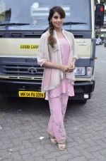 Bipasha Basu promotes Creature at Mithibai college fest in Mumbai on 16th Aug 2014 (350)_53f099e109b2a.JPG